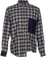 Golden Goose Deluxe Brand Shirts - Item 38651578
