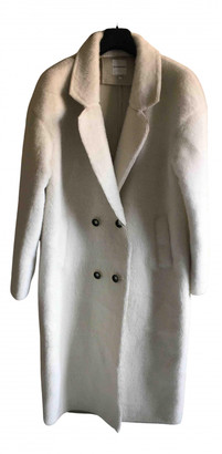 Silvian Heach Other Faux fur Coats