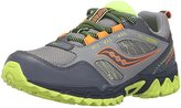 Saucony Excursion Shield Sneaker (Little Kid)