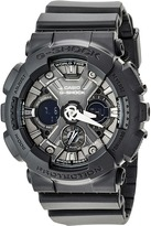 G-Shock GMA-S120MF-1ACR Watches