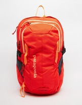 Patagonia Refugio 28l Backpack - Red