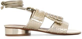 Clergerie Figlouc sandals