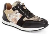 Bugatchi Men's 'Bellagio' Sneaker