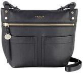 Radley 64110A Kensal Body Bag