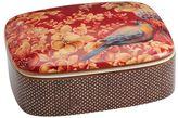 Pottery Barn Sabyasachi Large Jewelry Box