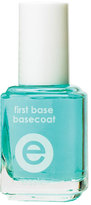 Essie 'First Base' Basecoat