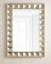 Jonathan Adler Talitha Wall Mirror