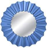 Bassett Mirror Zander Wall Mirror