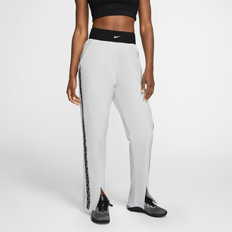 Nike Women's Woven Pants Pro