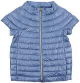 Herno Down jackets - Item 41750112