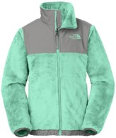 The North Face Denali Thermal Fleece Jacket (For Little and Big Girls)