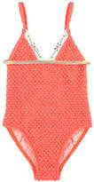 Pate De Sable One-piece swimsuit