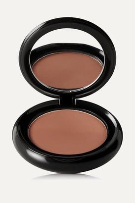 Marc Jacobs Beauty O!mega Shadow Gel Powder Eyeshadow - The Big O! 520
