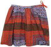 Preen by Thornton Bregazzi Skirt