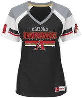 Majestic Women's Arizona Diamondbacks Draft Me T-Shirt