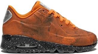 Nike Kids Air Max 90 Mars Landing sneakers