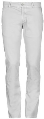 Jeckerson Casual trouser