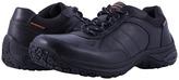 Dunham Lexington Mudguard Oxford Men's Lace up casual Shoes