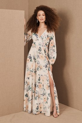 Yumi Kim Melissa Dress