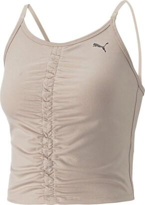 Kangol Relaxed T Shirt Mens