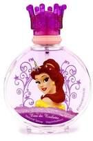 Disney NEW Air Val International Belle EDT Spray 100ml Perfume