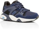 Puma Blaze Laceup Sneaker