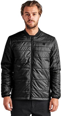 Roark Revival Great Heights Insulated Bomber Jacket - Men's