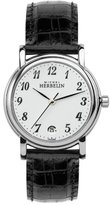 Michel Herbelin 12432/28 - Women's Watch