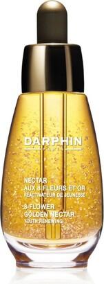 Darphin 8-Flower Golden Nectar Oil (30ml)