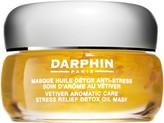 Darphin Vetiver Oil Mask