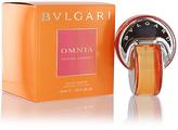 Bulgari Omnia Indian Garnet 1.3-Oz. Eau de Toilette - Women