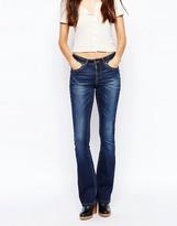 Vero Moda Flare Jean