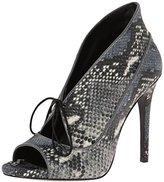 Pour La Victoire Women's Vika Dress Sandal