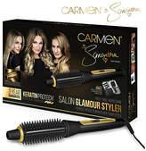 Carmen by Samantha Salon Glamour Styler