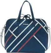 Desigual Bag Arianne Hamar