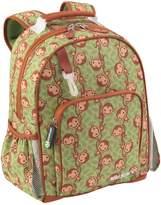Kid Kraft Kids Medium Backpack