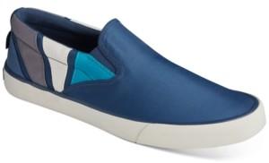 Sperry Men's Striper Ii Slip On Bionic Sneakers Men's Shoes