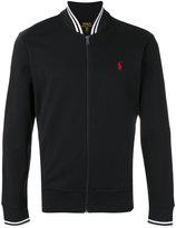 Polo Ralph Lauren lightweight bomber jacket - men - Cotton - M