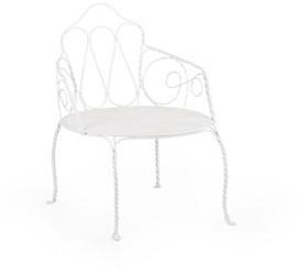 Chelsea House Lutchins Armchair