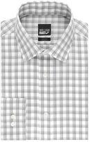 William Rast Checkered Plaid Button-Down Shirt