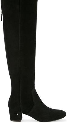 Laurence Dacade Soraya knee boots