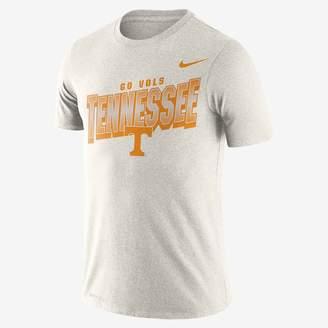 Nike Men's T-Shirt College Dri-FIT (Tennessee)
