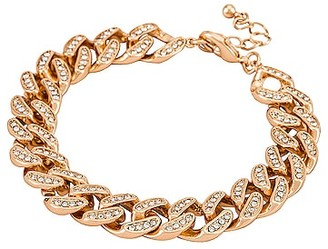 EIGHT by GJENMI JEWELRY Stand Out Bracelet