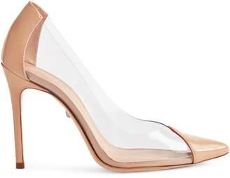 Schutz Cendi Stiletto Sandals