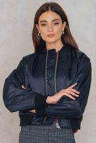 Dagmar Poppy Jacket