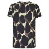 By Malene Birger Uneks T Shirt