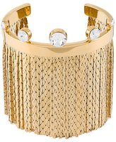 Ca&Lou 'Karen' bracelet