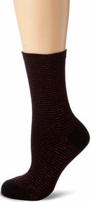 Le Bourget Women's Azalee Socks