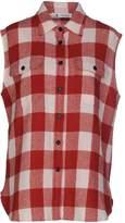 Barena Shirts - Item 38550588