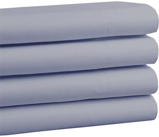 Westport 1000Tc Cotton Sheet Set